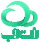 خدمات شبکه و پشتیبانی شبکه   شرکت نت وب