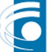 بیمارستان فوق تخصصی چشم پزشکی نور